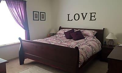 Bedroom, 3816 E 58th Ln, 0