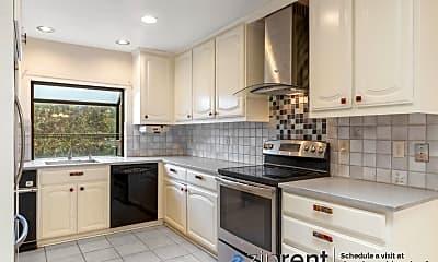 Kitchen, 1565 Klamath Drive, 0