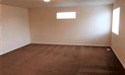 Bedroom, 4515 201St Street E, 2