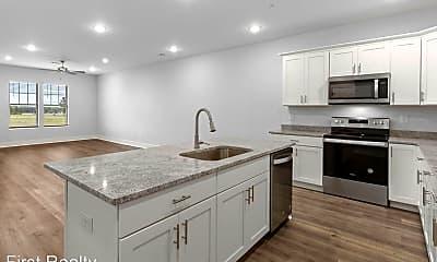 Kitchen, 337 Airport Rd, 1