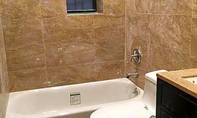 Bathroom, 4519 39th Pl, 1