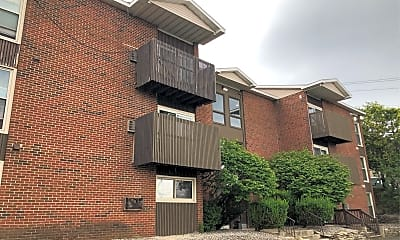 Jjn Properties At Polk Street, 0