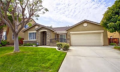 Building, 12335 Brianwood Dr, 1