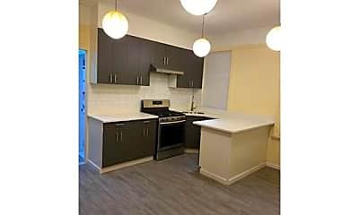 Kitchen, 2347 63rd St, 0