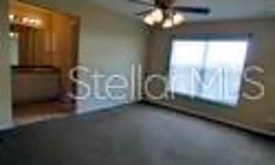Living Room, 926 CORK OAK LANE, 2