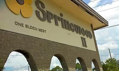 Springwood Villas, 0