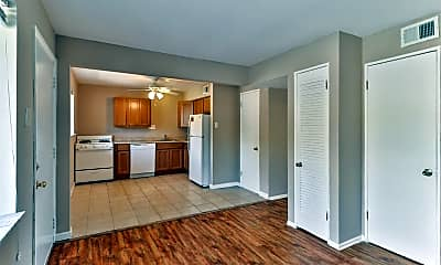 Kitchen, 467 S Holmes Ave, 1