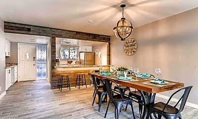 Dining Room, 4701 N 68th St 245, 0