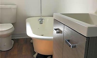 Bathroom, 6009 Wakefield Ave UPPER, 2