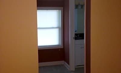 Bedroom, 373 Main St, 1