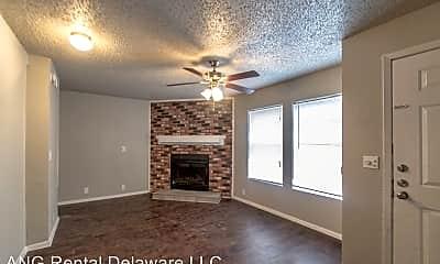 Living Room, 262 Alexandria St, 0