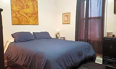 Bedroom, 152 Merselis Ave 2, 2