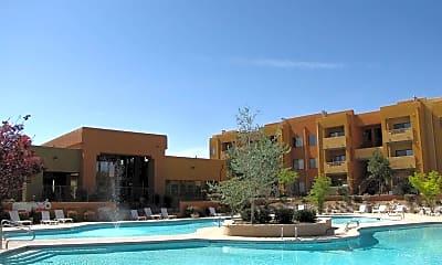 Pool, The Aspens Resort Community, 0