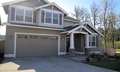 Building, 12602 SW Moorhen Way, 0