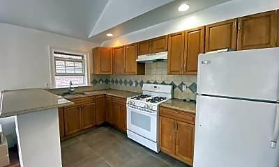 Kitchen, 1835 Bogart Ave, 0