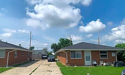 126 Kelly Ave, 0