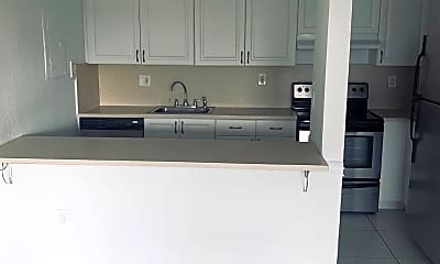 Kitchen, 17500 NW 68th Ave, 0