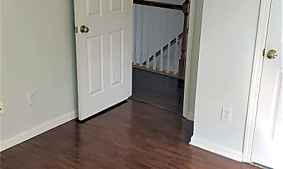 Bedroom, 2523 Thornfield Rd, 1