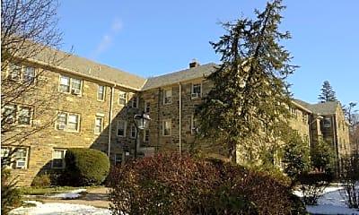 Building, 115 Mill Creek Rd, 2