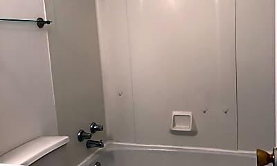 Bathroom, 9617 Farmer Dr, 2