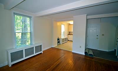 Living Room, 73 Memorial Blvd, 0