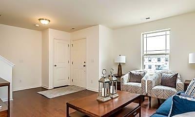 Living Room, 3541 Aldie Ct, 1