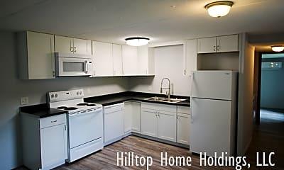 Kitchen, 57 Hilltop Rd, 0