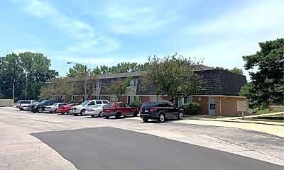 Parkview Estates, 2