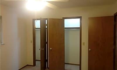 Bedroom, 689 N Betty Jo Dr, 2