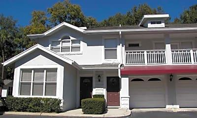 4807 Bayshore/Manor Homes, 0