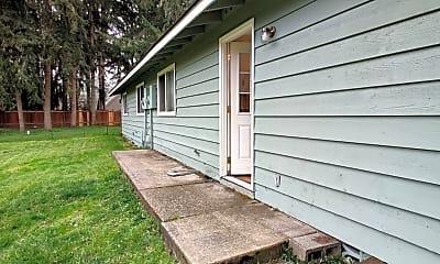 Building, 1604 Susan Ct SE, 2