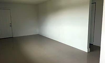 Bedroom, 1465 W 41st St, 1