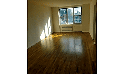 Living Room, 94-30 59th Ave, 0