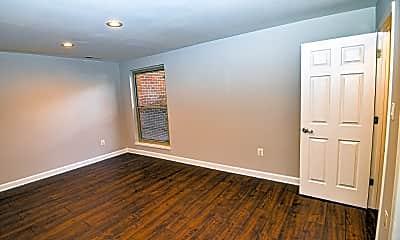 Bedroom, 3356 Woodburn Rd, 0