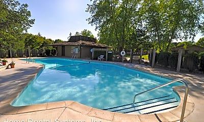 Pool, 24 Jewel Lane North, 2