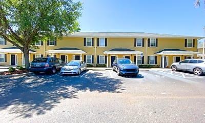 Building, 2945 SW 35th Pl, 0