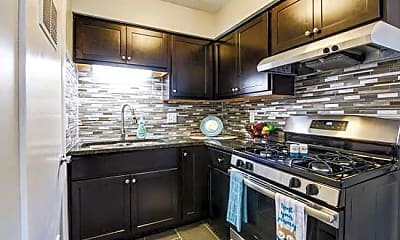 Kitchen, 2414 Timber Trail Dr S, 0