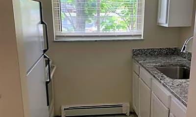 Kitchen, 3559 Van Antwerp Pl, 0
