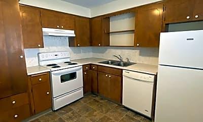 Kitchen, 289 Missouri Ave S, 2