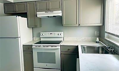 Kitchen, 187 Garden Dr, 1