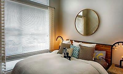 Bedroom, 3325 Denargo St, 2
