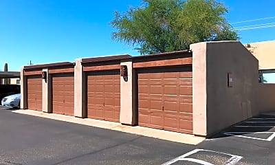 Tucson Rental Homes, 2