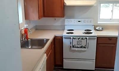 Kitchen, 4712 Hazelwood Ave, 0