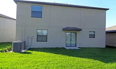 Building, 10128 Carloway Hills Drive, 2