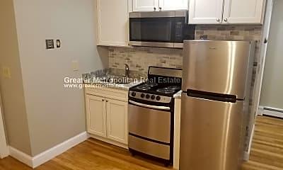 Kitchen, 19 Greenough Ln, 0