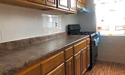 Kitchen, 2513 Radcliff Ave, 0
