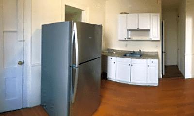 Kitchen, 202 Harral Ave, 1