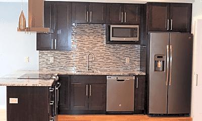 Kitchen, 708 N 19th St, 0