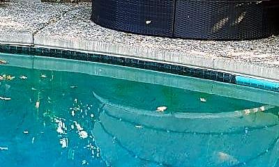 Pool, 2100 Lone Oak Ave, 0