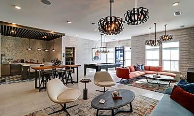 Alleia Luxury Apartments, 0